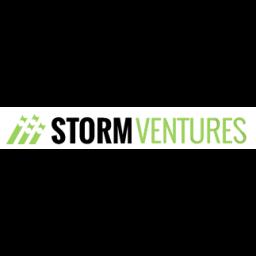 Storm Ventures